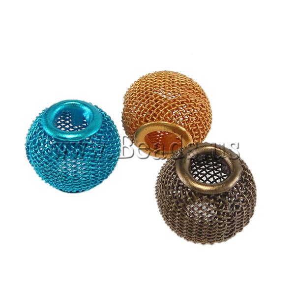 Aluminum Beads