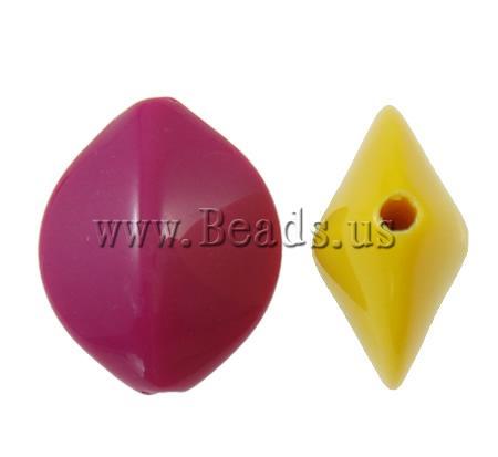 Clearance Acrylic Beads