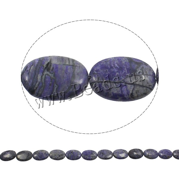 Natural Crazy Agate Beads
