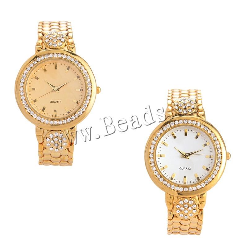 Watch | Women