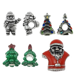 European Kalėdų Karoliukai