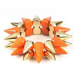 Acryl Armbanden