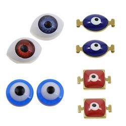 Cabochon Eye olc