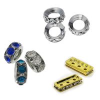 Strass Spacers