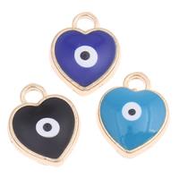 Evil Eye Hangers