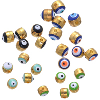 Sinc Alloy olc Beads Eye
