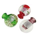Lampwork parfumflessen