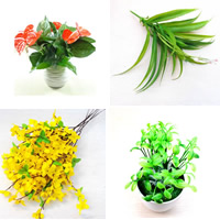 Artificial Flower Home Decoration