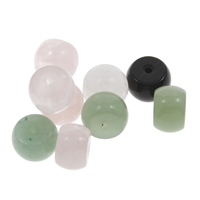 Gemstone Jewelry Beads