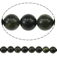 Russian Serpentine Beads