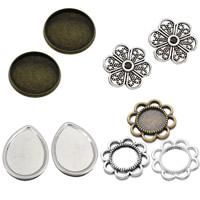 Accessori gioielli in cabochon