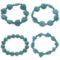 Fashion Turquoise Armbanden