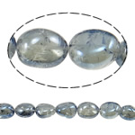 Quartz Jewelry Beads, 12-16mm, Hole:Approx 1.2-1.5mm, Length:15.5 Inch, 20Strands/Lot, Sold By Lot