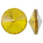 Кабошоны из кристаллов CRYSTALLIZED™, сваровский, Много цветов для выбора, 10x5mm, 20ПК/сумка, продается сумка