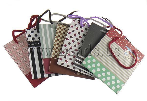 buy paper bags online cheap