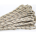 Paracord 330 Paracord 4mm 5Strands/Lot 31m/Strand