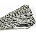 Paracord 330 Paracord camouflage ACU 4mm 5Strands/Lot 31m/Strand