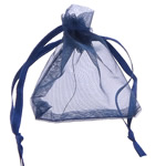 Jewelry Drawstring Bags, 52x67x0.20mm, 1000PCs/Bag, Sold by Bag