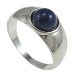 кольцо с эмалью настроения , Латунь, Платиновое покрытие платиновым цвет, настроение эмаль & разнообразный, не содержит никель, свинец, 8mm, внутренний диаметр:Приблизительно 17mm, размер:6.5, 100ПК/сумка, продается сумка