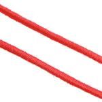 Nici elastyczne, Elastyczny sznur, importowany z Korei, czerwony, 0.80mm, długość:850 m, 10komputery/wiele, 85m/PC, sprzedane przez wiele