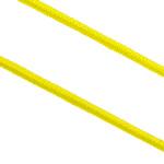 Nici elastyczne, Elastyczny sznur, importowany z Korei, żółty, 0.80mm, długość:850 m, 10komputery/wiele, 85m/PC, sprzedane przez wiele