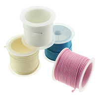 Nylon Cord Polyamide with plastic spool 50PCs/Lot Approx 10m/PC