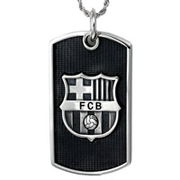 Titanium Steel Pendants, Rectangle, with letter pattern & blacken, 30x50mm, Hole:Approx 3-5mm, 5PCs/Bag, Sold By Bag