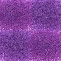 Szklane koraliki z kolorowa linią, Koraliki szklane, Koło, Pokryte kolorem, dostępnych więcej kolorów, 2x3mm, otwór:około 1mm, około 15000komputery/torba, sprzedane przez torba