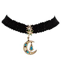 Sea Opal Drop Earring, stainless steel earring hook, Teardrop, 13x38mm, 50Pairs/Lot, Sold By Lot