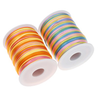 Nylon Cord with plastic spool 2mm Approx 100Yard/Spool