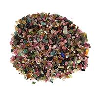 флюорит кабошон, Комкообразная форма, 1-9x2-10x4-8mm, продается KG