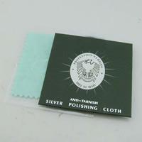 замша Полировочная ткань, Квадратная форма, 82mm, 10ПК/сумка, продается сумка