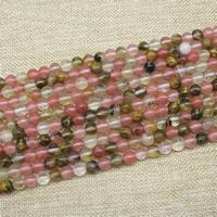 البطيخ الخرز الزجاج, بطيخ, جولة, اصطناعي, حجم مختلفة للاختيار, طول:تقريبا 15 بوصة, تقريبا 3جدائل/حقيبة, تباع بواسطة حقيبة