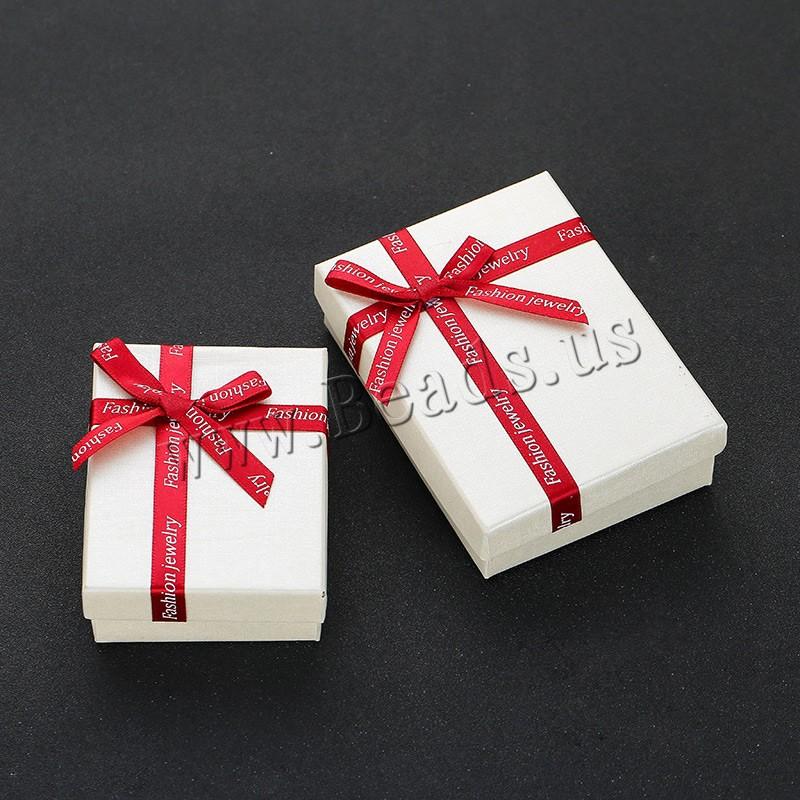 Украшения для подарочной коробки