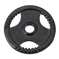 Ювелирные подвески из нержавеющей стали, нержавеющая сталь, Плоская круглая форма, черный покрытием, с письмо узором, 32x3mm, отверстие:Приблизительно 5.5mm, 5ПК/Лот, продается Лот