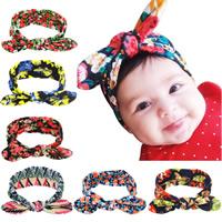 заставка, Хлопок, для детей, Много цветов для выбора, 195x70mm, продается PC