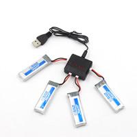 батарея, литий, с пластик, Прямоугольная форма, Платиновое покрытие платиновым цвет, 53.40x12.60x3mm, 3ПК/сумка, продается сумка