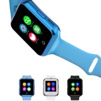 Часы унисекс, пластик, с Силикон, Другое покрытие, Измерение частоты сердечных сокращений & монитор сна & 3D шагомер & Мужская & сенсорный экран & водонепроницаемый & блестящий в ночи, Много цветов для выбора, 46.75x40.80x11.20mm, длина:Приблизительно 10.5 дюймовый, продается PC