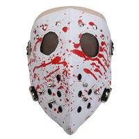 Fashion Party Mask, Искусственная кожа, с Эластичный Шнур капроновый & цинковый сплав, Другое покрытие, Мужская & различные модели для выбора, не содержит никель, свинец, 200mm, 280mm, продается PC