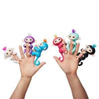 ABS-пластик с PVC-пластик, обезьяна, Много цветов для выбора, 225x150x52mm, продается PC