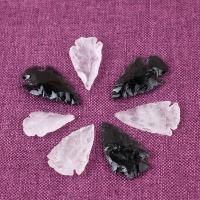Кольё из камней, Полудрагоценный камень, различные материалы для выбора, 20mm-40mm, продается PC