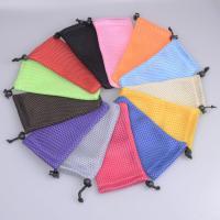 Очки Дело, ткань, Много цветов для выбора, 90x180mm, 20PC/Лот, продается Лот