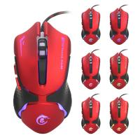 ABS-пластик Много цветов для выбора, 135x70x45mm, продается PC