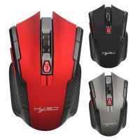 ABS-пластик Много цветов для выбора, 101x60x37mm, продается PC