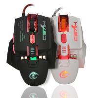 ABS-пластик Много цветов для выбора, 123x85x39mm, продается PC
