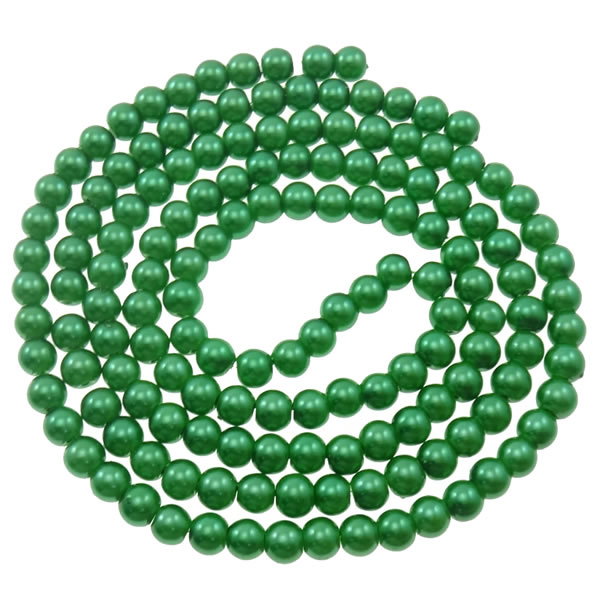 3:green