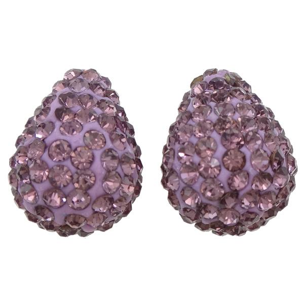 3:light purple