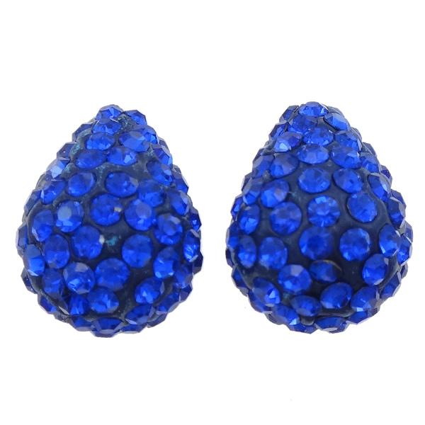 5:royal blue