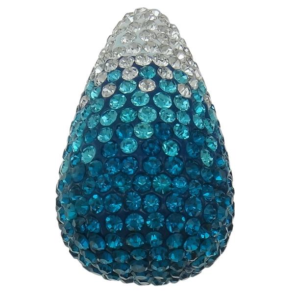 10:Aquamarine
