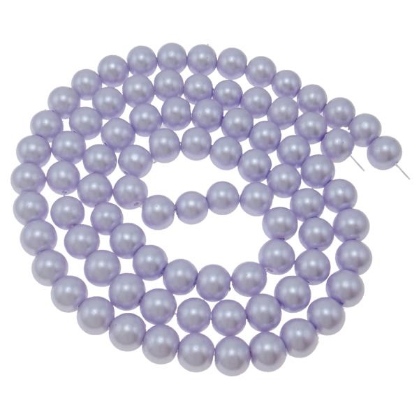 4:light purple